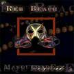 2003年発売の「Masquarade」
